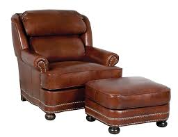 full size of ottomans chair ottoman wt chair ottoman hamilton classic leatherclassic leather zoom and