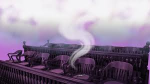 Why Is My Juul Light Purple A Tidal Wave Of Anti Vaping Actions Is Sweeping Across The