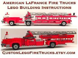 fire truck wall paper fire truck wall art awesome 3 custom fire truck engine ladder truck