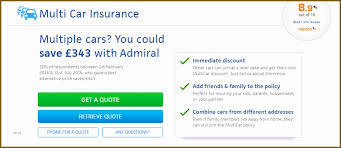 Instant Insurance Quote For Multi Car New Car Insurance Car Adorable Instant Insurance Quote