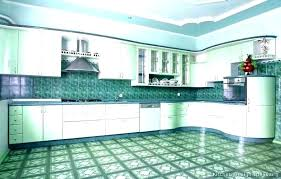 backsplash with green cabinets green kitchen green kitchen tiles modern glass tile pictures kitchen ideas with backsplash with green