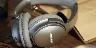 bose in ear noise cancelling headphones. bose in ear noise cancelling headphones w