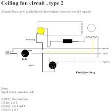 two and a ceiling fan with light switch wiring 3 wire wiring a ceiling fan