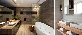 bathroom design styles.  Styles Bathroom Design Styles Amazing Superior Interior Awesome On O