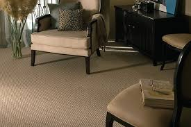 wool is one of the most beautiful luxurious and durable of all the carpet fibers it is a natural fiber that is highly regarded for its strength