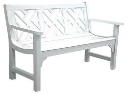 black wood outdoor bench outstanding beautiful white wood outdoor bench white garden bench outdoor throughout white