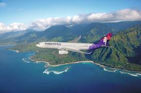 9 Best Ways To Redeem Hawaiian Airlines Miles For Max Value