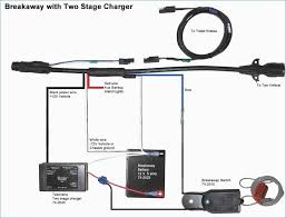 esco break away switch elkhart supply corporation incredible breakaway switch wiring diagram trailer breakaway wiring diagram crayonbox co simple
