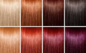 diy hair dye the ultimate guide to dyeing your hair at home