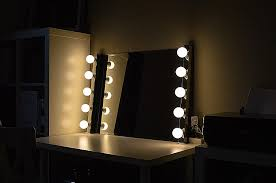 ikea lighting hack. Plug In Wall Lights Ikea Best Of Musik Light Hack Makeup Room Pinterest High Resolution Lighting I