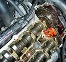 jaguar tensioner replacement jagutek ely cambs jaguar engine tensioner replacement