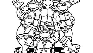Nickelodeon Coloring Pages Pdf Easter Spongebob Teenage Mutant Ninja