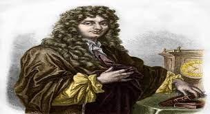 Quién inventó el reloj de péndulo? | Las Preguntas Trivia | QuizzClub