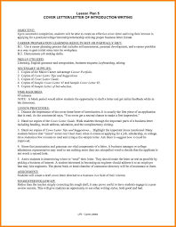 Lovely Best Resume Books 2013 Ideas Entry Level Resume Templates