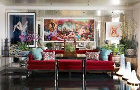top 10 furniture companies. Top Interior Design Companies In Dubai Uae List Of The Best With 10 Furniture E