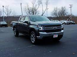 I 77 Chevrolet In Ripley Wv Parkersburg And Charleston Auto Source