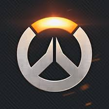windows 10 overwatch theme announcements overwatch forums