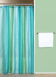 smlf eye fabric shower curtain curtain bath in shower curtain mint green and white shower curtain