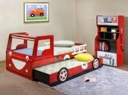 Toddler Trundle Beds Foter