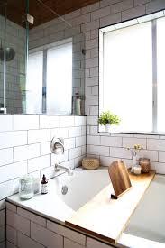 Beautiful subway tile bathroom remodel renovation Small Bathroom How To Remodel Bathroom Ideas For Bathroom Remodel With White Subway Tile Love Renovations Diy Bathroom Remodel ideas For Budgetfriendly Beautiful Remodel