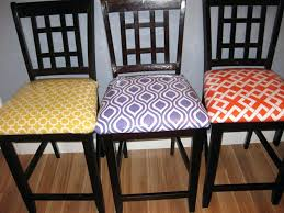 kitchen chairs fabric fabric kitchen chairs black fabric kitchen chairs