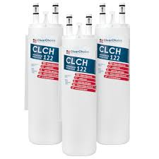 Water Filter Refrigerator Clearchoice Clch122 Refrigerator Water Filters Discountfilterscom