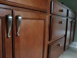 bathroom cabinet handles and knobs. Discount Kitchen Cabinet Hardware Large Size Of Bathrooms Handles And Knobs Copper Drawer Cheap Bathroom S