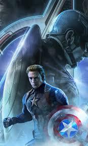 Download Avengers Endgame Wallpaper ...