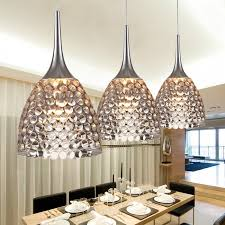 large pendant lighting fixtures. Application Contemporary Large Pendant Lighting Fixtures Dining Room Square Materials Iron Source Charming Led Crystal Hanging