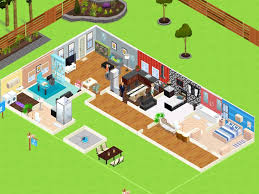 100 home design app game games house design attractive home