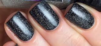 Nail Art Products Online | Nail Art Supplies | Nail Art Glitter ...