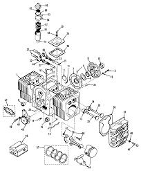 Wheel horse 520h wiring diagram 520h wheel horse wiring diagram wiring diagram toro wheel horse 520h