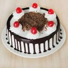 Roses Heart Birthday Cake Husband Name Edit Birthdaycakeformomgq
