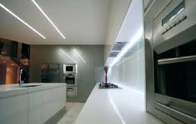 kitchen led strip lighting. Led Strip Lights Kitchen Flexible Fourgraph Specially Simple Exterior Design Ideas Lighting