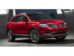 2018 lincoln ivory pearl. beautiful ivory 2018 ivory pearl metallic tricoat lincoln mkx reserve l3202 throughout lincoln ivory pearl g
