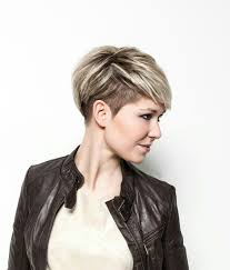 Kort Kapsel Zomer 2017 Hair In 2019 Kapsels Kort Haar Kapsels