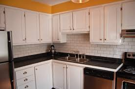 beautiful kitchen cupboard doors cupboard doors kitchen cupboard doors design and ideas