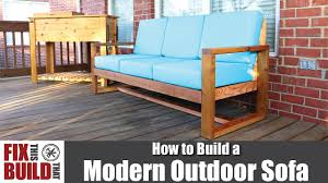 modern wood patio furniture. Modern Wood Patio Furniture