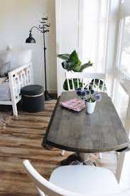 small room furniture solutions small space dining. Small Space Solutions: Seattle Apartment Dining Area Room Furniture Solutions W
