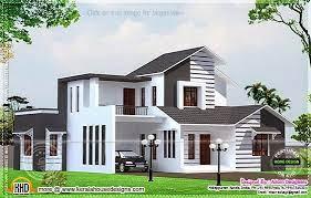 1700 sq feet kerala house design