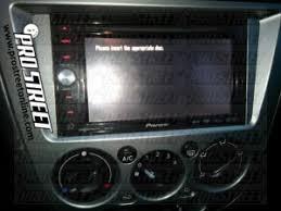 2003 subaru legacy radio wiring 2003 subaru legacy radio wiring 2003 Subaru Legacy Stereo Wiring Diagram how to subaru wrx stereo wiring diagram my pro street 2003 subaru legacy radio wiring 2003 2003 subaru legacy radio wiring diagram