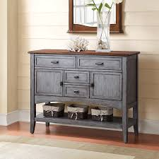 wonderful decoration accent cabinets furniture add more character with