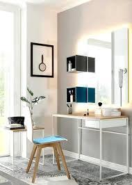 contemporary furniture manufacturers. German Modern Furniture Contemporary Manufacturers . C