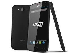 Yezz Andy A5 1GB specs, review, release ...