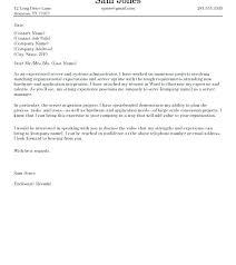 Covering Letter Template Download Eddubois Com