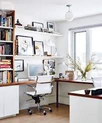 Traditional Home Office Design Enchanting Condo Tour Traditionalmeetscontemporary Condo Office