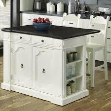 ikea wayfair kitchen island with home styles fiesta set reviews