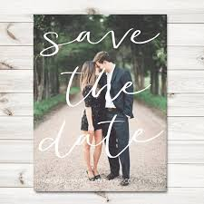 What Are Save The Date Cards Photo Save The Date Cards Fall Save The Date Cards