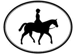 MARYLAND HORSE SHOWS ASSOCIATION