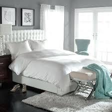 downlite cool touch tencel lyocell duvet cover set 12500 oversized duvet cover 108 x 98